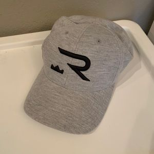 Men's Rool Golf xl fitted hat